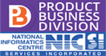 Product Business Division