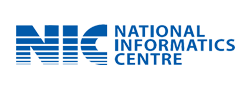 National Informatics Centre : External website that opens in a new window
