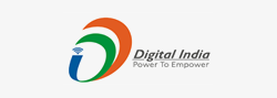 Digital India : External website that opens in a new window
