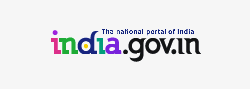india.gov.in : External website that opens in a new window