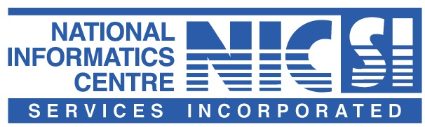 National Informatics Centre Services Incorporated, Government of India
