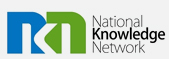 http://nkn.in/, National Knowledge Network : External website that opens in a new window